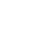 Wodzirej Łomża, Warszawa, Białystok - Dj i Wodzirej na Wesele, Poprawiny, Imprezy Firmowe, Urodziny, Osiemnaski tel. 888-172-387 Stylowe Prowadzenie Twojego Przyjęcia.